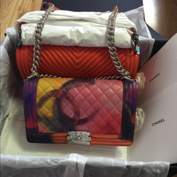28a512d6bf9971 Bags | Good Quality Chanel Bag | Poshmark